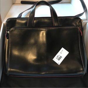 Lodis Laptop bag